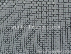 anping square hole wire cloth