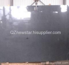 Pangdang Dark-Granite Slab