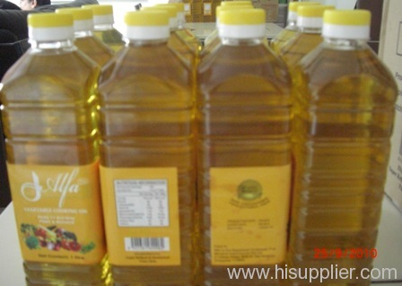 Fat Free Cooking Oil Manufacturer From Singapore Benzene