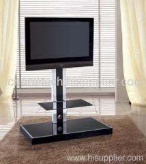 New Glass Plasma TV Stands
