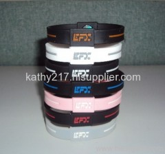 power EFX bracelets