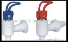 taps for water dispenser