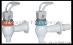 water dispensers faucet