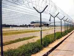 quality guaranteed fence netting