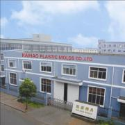 Taizhou Huangyan KaiHao Molds Co.Ltd.