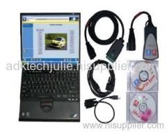 pp2000 Diagnostic tools
