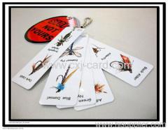 Bookmark ,PVC Bookmark,