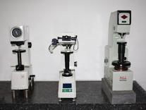 Ningbo DHK Machinery Co., Ltd.
