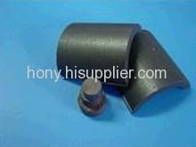 segment bonded Neodymium magnet