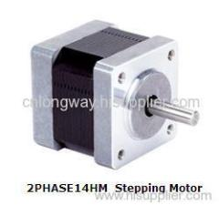 2PHASE14HM Stepping Motor