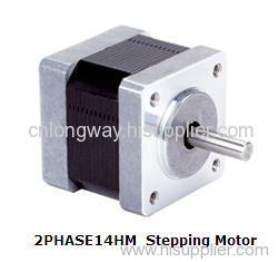 2PHASE14HM Stepping Motor