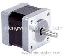 14HY-SIZE35(0.9o) Hybrid stepping motor