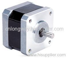16HY-SIZE39 stepping motor