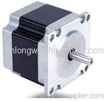 23HM 2 phase hybrid stepping motor