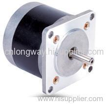 23HY hybrid stepping motor