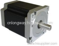 34HS hybrid stepping motor