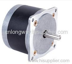 34HY hybrid stepping motor