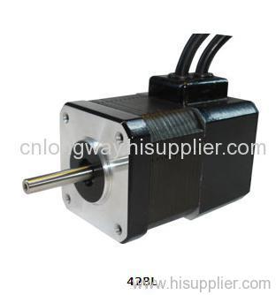 42BL dc brushless motor