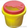 recycling Sharp containers Medical Disposal bin Sharp disposal safe