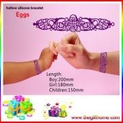 Global Gift Home CO.,LTD