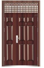 non standard doors