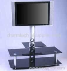 Fashion Plasma TV Stand