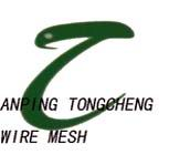 Anping County Tongcheng Hardware Wire Mesh Co.,Ltd