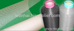 corrosion resistance fiberglass insect screen
