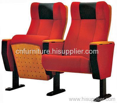 popular theater chair,auditorium chair,cinema chair