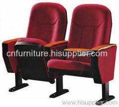 theater chair ,auditorium chair,cinema chair