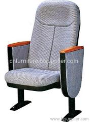 cheap auditorium chair,cinema chair,theater chair