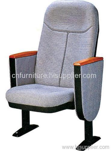 cheap auditorium chair,cinema chair,theater chair