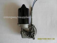 12V ELECTRIC DC MOTOR