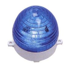 DRB-6010(A)