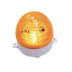 DRB-6010(C)