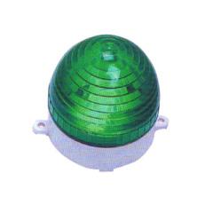 DRB-6010(D)