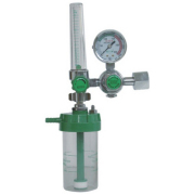 Medical Oxygen Therapy Regulator JH-905