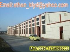 Yuyao Kangle Yadi Plastic Furniture Factory(KLY)