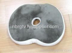 memory foam seat cushions