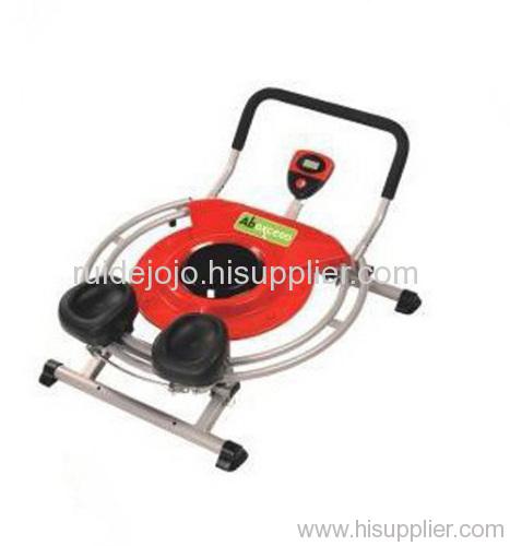 Ab Coaster Pro 1500