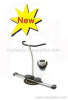 Circle Glide Abdominal Leg Exercise Machine 2011 new Model