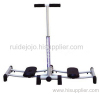 New Leg Machine Magical Exercising,leg master,leg magic