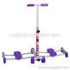 New Leg Machine Magical Exercising,leg master,leg magic FL002