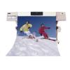 banner print|print banner|digital print|custom vinyl banner|China banner print|dispaly products|promotional item
