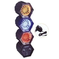 DRB-701 LED