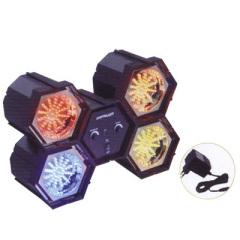 DRB-705 LED