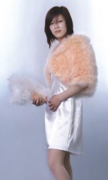 fashion feather shawl
