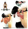 door gym