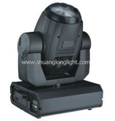 stage moving head light