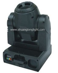 stage moving head lighting